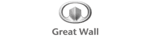 greatwall-300x75